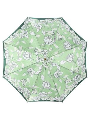 バラ・ジャンプ長傘