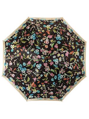 ガーデン・長傘