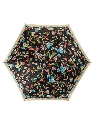 ガーデン・ミニ傘